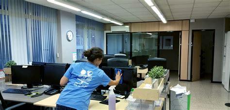 empresas de limpieza de oficinas empresa de limpiezas empresa de limpieza en barcelona y