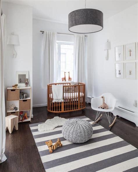 Kinderzimmer Gestalten Farblich by Kinderzimmer Farblich Gestalten 70 Wohnideen Mit Der