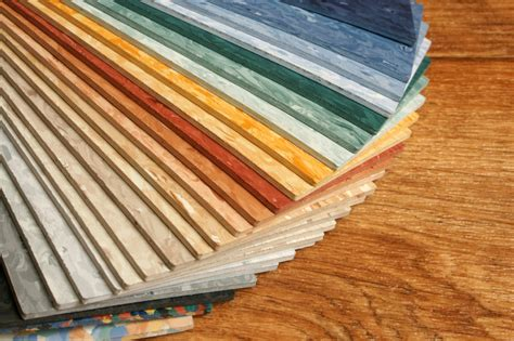 Linoleumboden Preise by Linoleumboden Preise 187 Das M 252 Ssen Sie Ausgeben