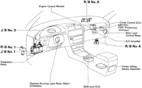 toyota kdh wiring diagram jeffdoedesign