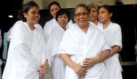 film nabi palsu indonesia 5 nabi palsu yang menghebohkan indonesia beringaz