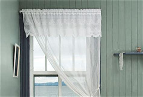 basic curtain rod basic