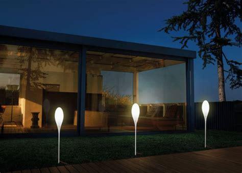 illuminazione per esterni giardino illuminazione casa esterno fari led da esterno a muro e