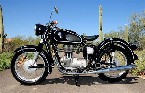 m and r motors bmw r27