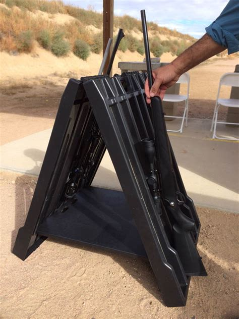 gunpro portable rifle rack ai llc home   gunpro