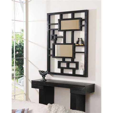 contemporary mirrors for living room adorable 90 contemporary wall mirrors design inspiration