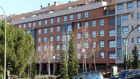 venta de pisos en pinto particulares venta de pisos de particulares en la ciudad de pinto