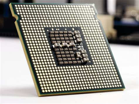 best amd cpu best processors 2017 top cpus for your pc techradar