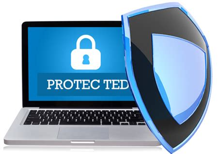 best computer protection pc protection