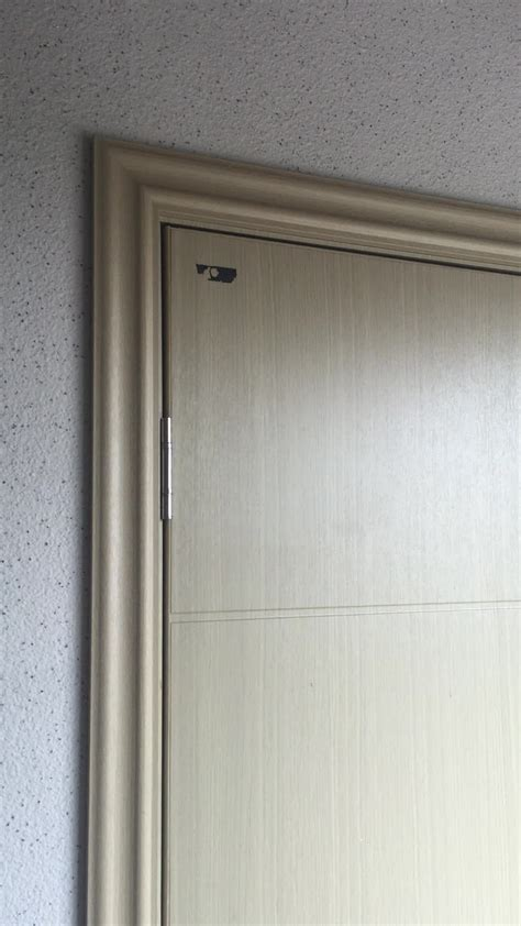 flush doors for bathrooms pvc bathroom door price toilet door flush door design buy pvc door bathroom pvc