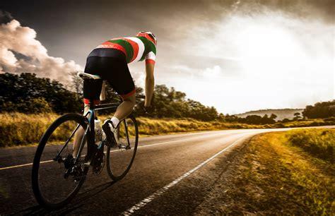 imágenes épicas de ciclismo kit gen 233 tico de ciclismo baigene entrenamiento