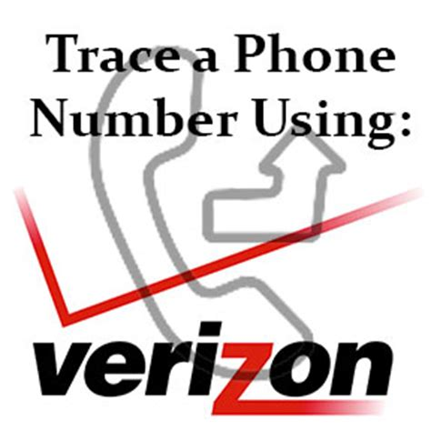 Verizon Phone Number Lookup Perform A Phone Trace On A Verizon Phone Number Best Free Phone Number Lookup
