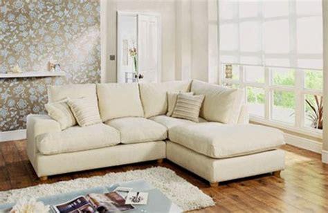 Living Room Wallpaper The Range Homebase Wallpaper Range Wallpapersafari