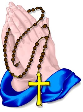 rosary clipart rosary clipart clipart panda free clipart images