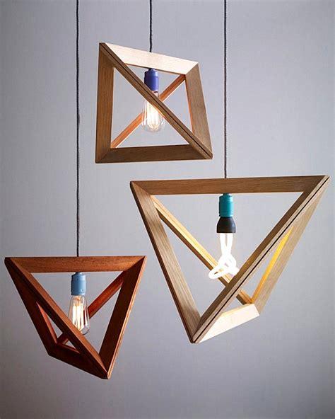 Cb2 Pendant Light Interior Design Trend A New Take On Natural Materials