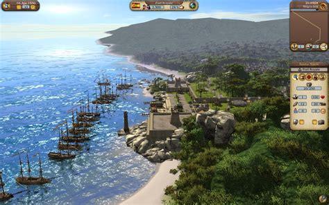 port royal port royale 3 pre order bonus details