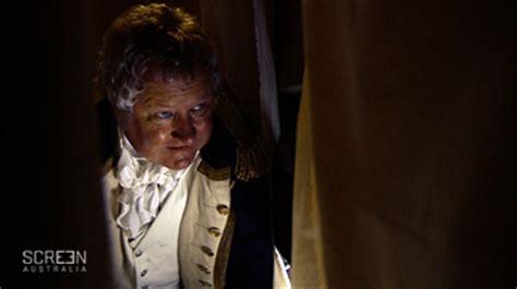 bligh, macarthur and the rum rebellion australian