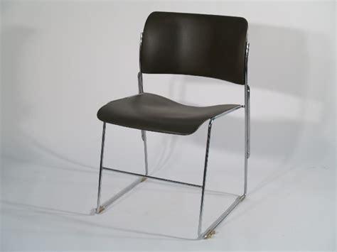 retrofactory chair 40 4 david rowland