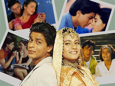 kuch kuch hota hai review kuch kuch hota hai clich 233 but lovable the imperfect