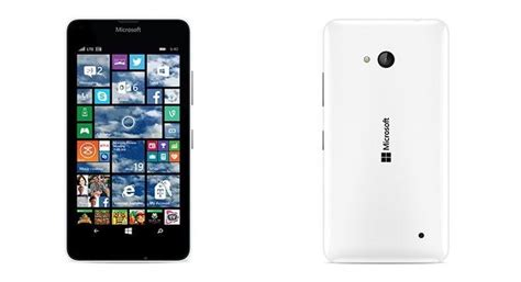 windows 10 lumia 640 release date microsoft s lumia 550 is official and it s going to be cheap