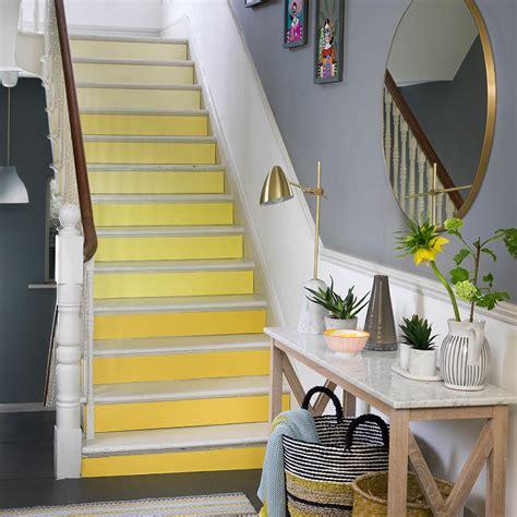 staircase ideas     hallway