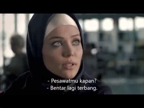 film chucky subtitle indonesia film turki salam 2013 subtitle indonesia youtube