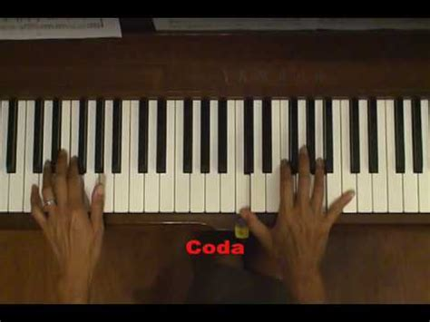 tutorial piano elton john elton john daniel piano tutorial slow youtube