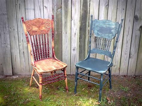 old window decor furniture redo ideas pinterest 25 best painted antique chairs antique furniture