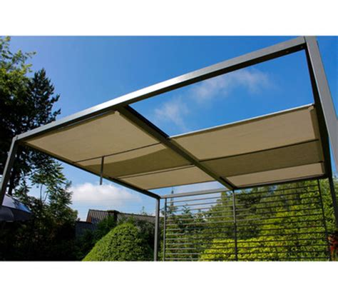 gartenpavillon modern gartenpavillon modern tentfox