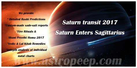 saturn leo saturn in leo 2014 2017 autos post