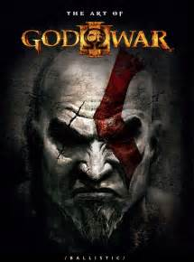 kratos god of war wallpaper wallpaper wide hd