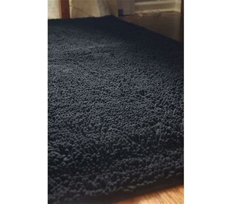 4x6 black rug chenille area rug black cheap rugs for college dorms