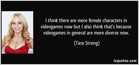 tara strong quotes tara strong quotes quotesgram