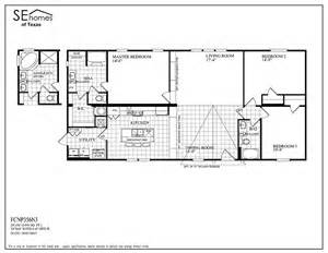 southern energy homes floor plans commander southern energy fc triumph 1st choice home