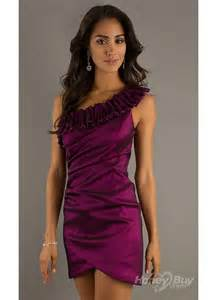 buy short cocktail dresses online honeybuy com page 1