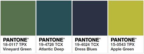 pantone spring 2017 color report home gallery storeshome 100 pantone color report 2017 pantone fashion trend