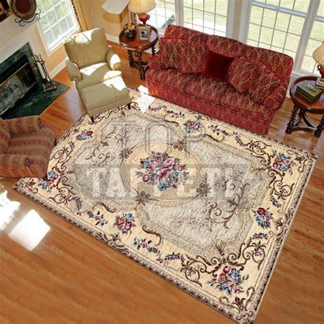 tappeti aubusson vendita on line tappeto grigio tortora idee per il design della casa