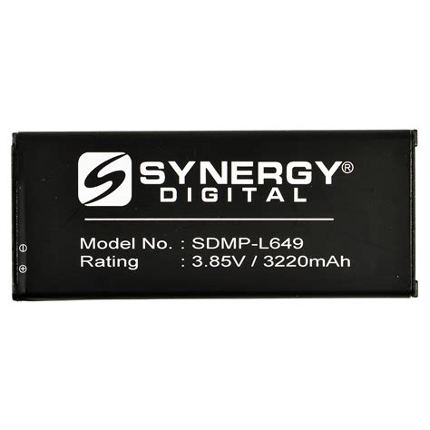 samsung cell phone battery charger samsung sm n9106w battery and charger smn9106w cell