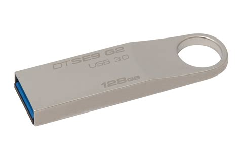 Usb Kingston datatraveler se9 g2 usb 3 0 8gb 128gb kingston