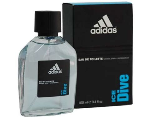 Parfum Adidas Dive sold out adidas dive 1 7oz 50ml edt sp internationalperfumecenter perfumes