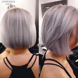 pravana silver hair color blonde hair dye dyed blonde hair to brown long hairstyles
