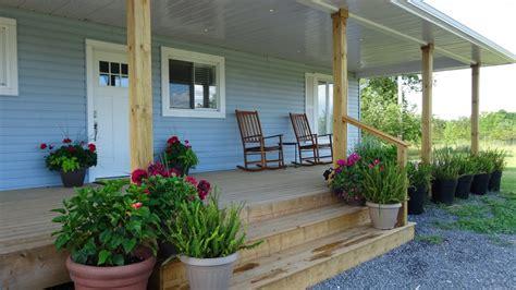 sandbanks cottage rental sandbanks cottage rentals sandbanks cottages for rent