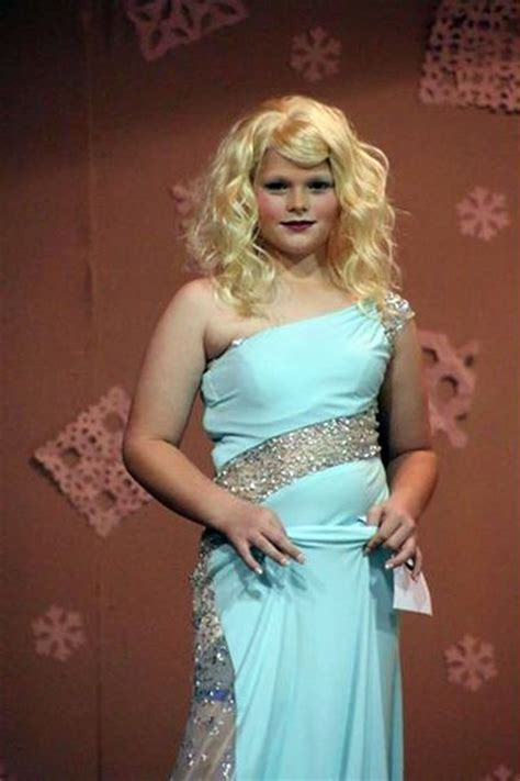 womanless pageants 1000 images about womanless beauty pageant on pinterest