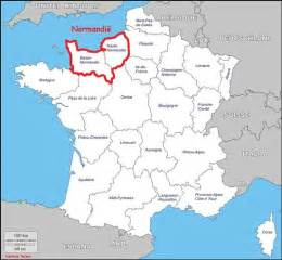 Normandy France Map by Maps Search And Normandie On Pinterest