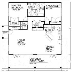 Small Quality Home Plans 25 Best Ideas About Small House Plans On