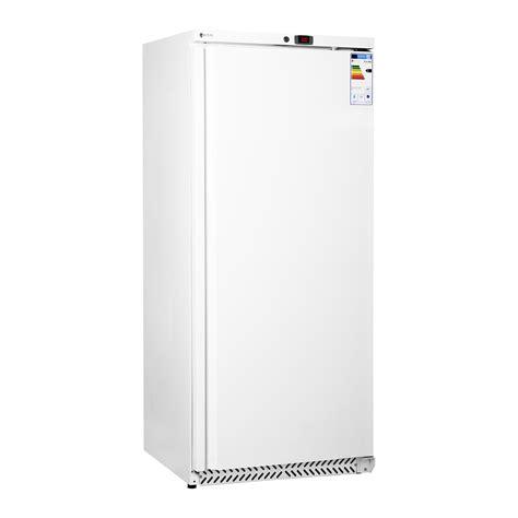 armario frigorifico industrial armario frigor 237 fico industrial expondo es