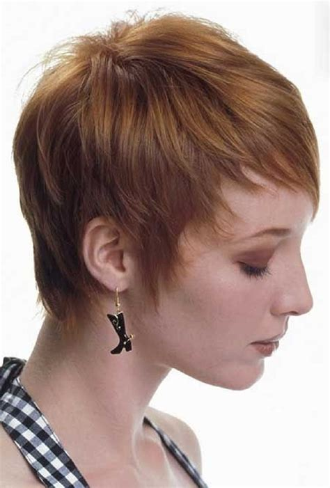 women pixie haircuts for fine hair 10 short pixie top 10 fashionable pixie haircuts for summer top inspired