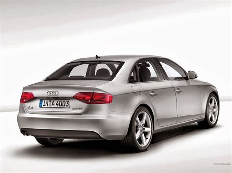 audi a4 2015 the gallery for gt audi a4 2015