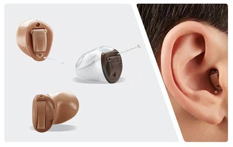 apparecchio interno costo apparecchi acustici e protesi auricolari lifon