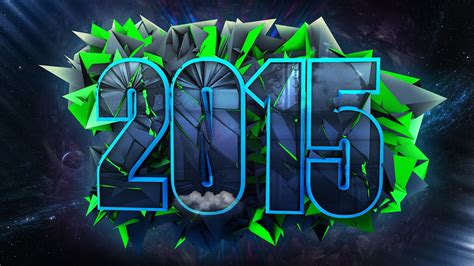 new year song 2015 free 2015 wallpaper happy new year with a 2015